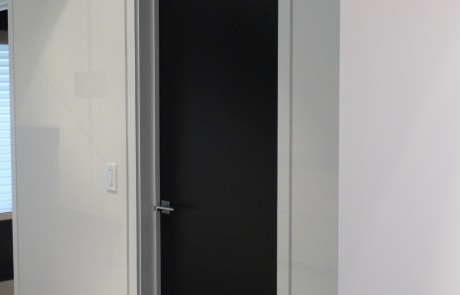 P1030452