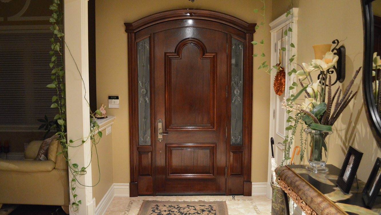 Cedar Wood Exterior Doors 1332 x 754 · 873 kB · jpeg